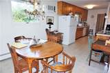 7 Valley View Drive - Photo 13