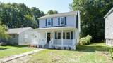 49 Wooster Avenue - Photo 1