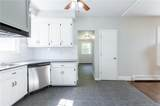 49 Wooster Avenue - Photo 11