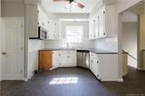 49 Wooster Avenue - Photo 12