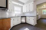 49 Wooster Avenue - Photo 13