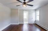 49 Wooster Avenue - Photo 14