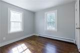 49 Wooster Avenue - Photo 18