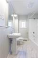 49 Wooster Avenue - Photo 19
