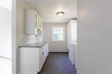 49 Wooster Avenue - Photo 22