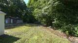 49 Wooster Avenue - Photo 24