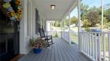 49 Wooster Avenue - Photo 3