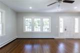 49 Wooster Avenue - Photo 5