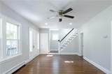 49 Wooster Avenue - Photo 6