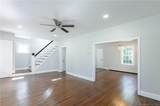 49 Wooster Avenue - Photo 7