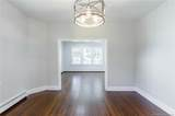 49 Wooster Avenue - Photo 8