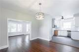 49 Wooster Avenue - Photo 9