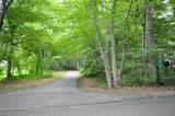 15 Quiet Woods Road - Photo 38