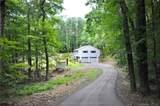15 Quiet Woods Road - Photo 39