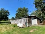 394 Blue Hills Road - Photo 18