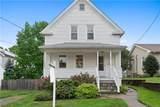 64 Longfellow Avenue - Photo 1