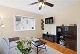 64 Longfellow Avenue - Photo 2