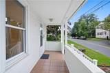 64 Longfellow Avenue - Photo 20