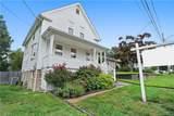 64 Longfellow Avenue - Photo 21