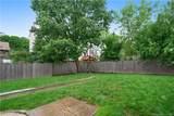 64 Longfellow Avenue - Photo 25