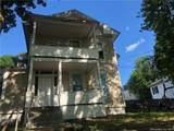 104 Colony Street - Photo 2