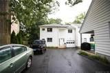 284 Hubbard Avenue - Photo 1