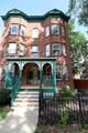 2 Putnam Heights - Photo 1