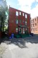 2 Putnam Heights - Photo 2