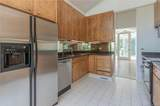 701 Old Academy Road - Photo 13