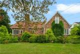107 Great Neck Road - Photo 1