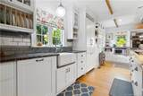 107 Great Neck Road - Photo 10
