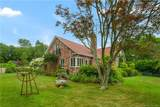 107 Great Neck Road - Photo 11