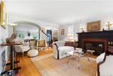 107 Great Neck Road - Photo 14