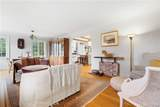 107 Great Neck Road - Photo 15
