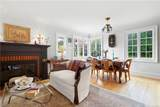 107 Great Neck Road - Photo 16