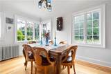 107 Great Neck Road - Photo 17