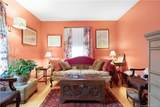 107 Great Neck Road - Photo 19