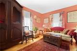 107 Great Neck Road - Photo 21