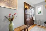 107 Great Neck Road - Photo 22