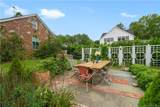 107 Great Neck Road - Photo 23