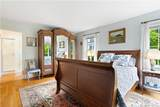 107 Great Neck Road - Photo 24