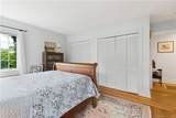 107 Great Neck Road - Photo 25