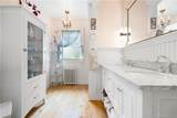 107 Great Neck Road - Photo 26