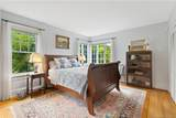 107 Great Neck Road - Photo 27