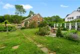 107 Great Neck Road - Photo 28