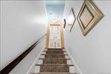 107 Great Neck Road - Photo 29