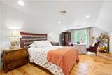 107 Great Neck Road - Photo 30