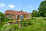 107 Great Neck Road - Photo 36
