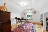 107 Great Neck Road - Photo 37