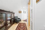107 Great Neck Road - Photo 38